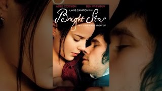 Download Bright Star Video