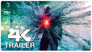 Download NEW UPCOMING MOVIE TRAILERS 2020 (Weekly #3) Video