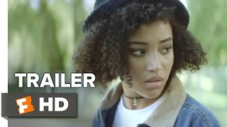 Download As You Are Official Trailer 1 (2017) - Amandla Stenberg Movie Video