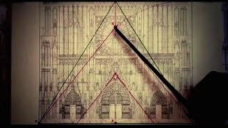 Download Huge Discovery of 'Monumental Proportions' That Could Change History, Unearthed! Video