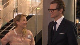 Download Renée Zellweger and Colin Firth Dish on Bridget Jones's Baby Video