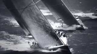 Download Yacht Racing Promo Video