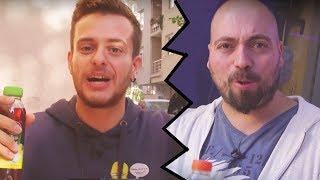 Download BAKKAL KAPIŞMASI - Yarım Altın Hediyeli Video