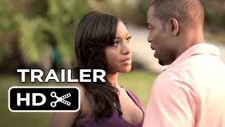 Download Black Coffee Official Trailer 1 (2014) - Darrin Dewitt Henson Movie HD Video