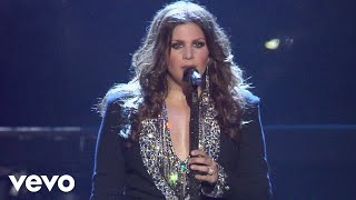 Download Lady Antebellum - Need You Now (Live) Video