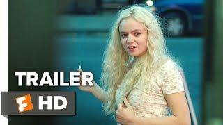 Download White Girl Official Trailer 1 (2016) - Morgan Saylor Movie Video