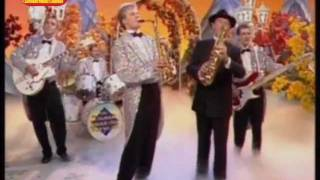 Download Captain Cook und seine singenden Saxophone - Fremdenlegionär Video