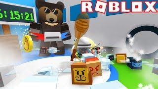 PROPELLER HAT + NO MORE QUESTS?! | ROBLOX Bee Swarm Simulator Free
