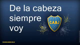 Download Canciones de Boca Juniors II - Jugador nº 12 (con Video