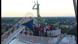 Download 10 Best Tourist Attractions in St. Louis, Missouri Video
