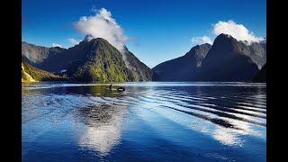 Download Introducing New Zealand Video