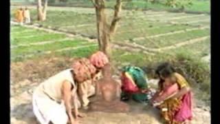 Download Jain Story - Mahavir Swami - Story of Chandanpur - Tile ka Rahasya Part 2 Video
