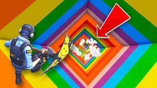 Download Can You Beat the *IMPOSSIBLE* Dropper Course In Fortnite?? Video