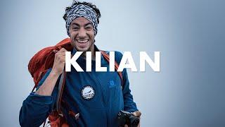 Download Kilian   Salomon TV Video
