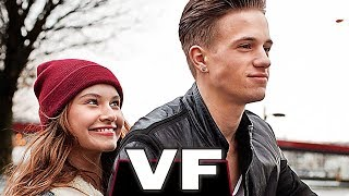 Download HEART BEAT Bande Annonce VF ✩ Film Adolescent (Comédie -2017) Video