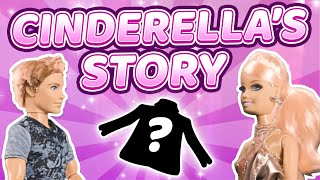 Download Barbie - A Cinderella Story | Ep.10 Video