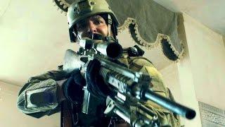 Download American Sniper - Best Combat Scenes II Video