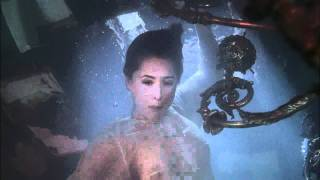 Download Dario Argento's Inferno (1980)- underwater scene Video