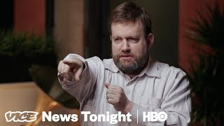 Download This Is What People Really Think About Zuckerberg's Congressional Testimony (HBO) Video