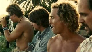 Download Surfer, Dude - Trailer Video