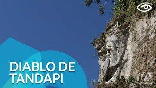 Download Diablo de Tandapi - Día a Día - Teleamazonas Video