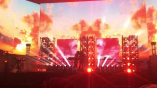 Download Porter Robinson & Madeon Coachella Weekend 1 - Encore Shelter x Language Video