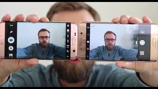 Download Videostabilisering Mate 9 Pro vs Galaxy S7 Video