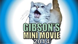 Download Gibson's Mini Movie - 2014 Video