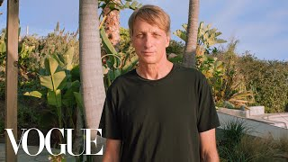 Download 73 Questions With Tony Hawk | Vogue Video