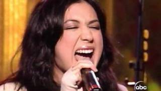 Download Michelle Branch - Are You Happy Now (Jimmy Kimmel 07-25-03) Video