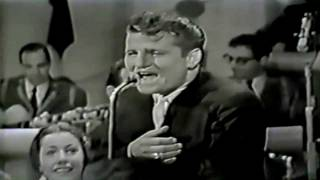 Download JOHNNY BURNETTE - YOU'RE SIXTEEN HD.wmv Video