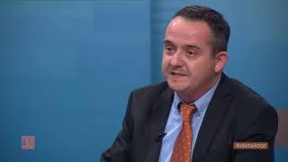 Download Детектор: Какви се условите во македонското здравство? Video