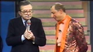 Download Satira e potere: Andreotti a ″Biberon″ (1988) Video