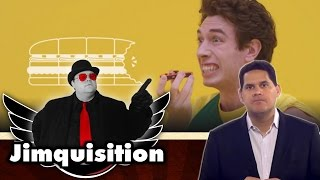 Download What Nintendo Fucked Up With The Switch So Far (The Jimquisition) Video