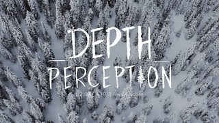 Download Depth Perception - Official Trailer Video
