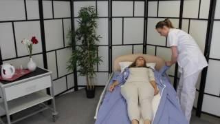 Download Couchage de sécurité Alzheimer Video