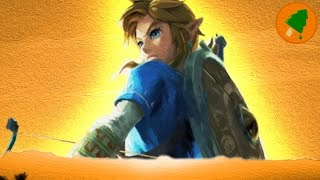 Download Breath of the Wild (The Legend of Zelda): The Story You Never Knew Video