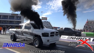 Download PRO STREET 8 SECOND COAL ROLLERS!! Video