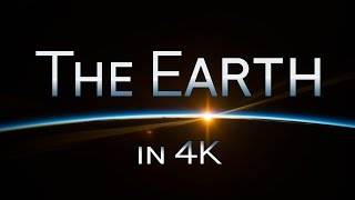 Download The Earth: 4K Extended Edition Video
