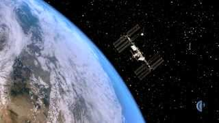 Download Website Asteroid Mining Mission Revealed by Planetary Resources, Inc. Video