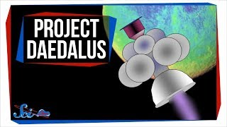 Download Project Daedalus: Our 1970s Plan for Interstellar Travel Video
