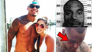 Download Top 10 Things You Didn't Know About Dak Prescott! (NFL) Video
