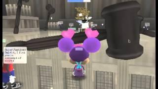 Download Toontown C.J Battle (Full Length) Video