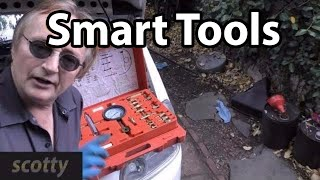 Download Smart Tools For Fixing Stupid Designs Video