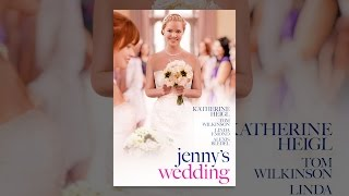 Download Jenny's Wedding Video
