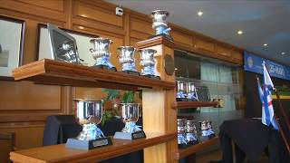 Download Jockey Club hipódromo en vivo Video