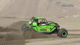 Download Formula Offroad Skien Norway 2017 Dag 1 Video