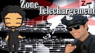 Download La gratuité rend c** ? :) [Zone téléchargement, Police, Argent, Avis…] Video
