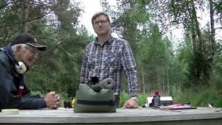 Download SAKO 85 Nikon ASE-UTRA Video