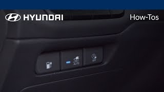 Download How to Use the Charging Connector Auto Lock Mode Button | 2018 Hyundai IONIQ Electric | Hyundai Video